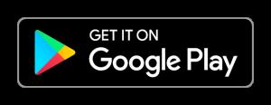 Garda Di Google Play Store
