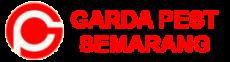 Garda Pest Control Semarang